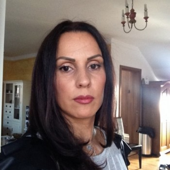 Alina Persa