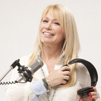 Cristina Trepcea